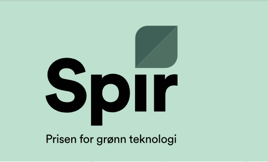 SPIR-prisen 2020