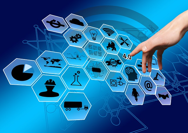 Tilbud om EVU i moderne automatisering